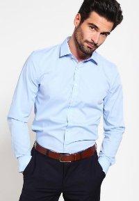 zalando-blouses-tenue-deze
