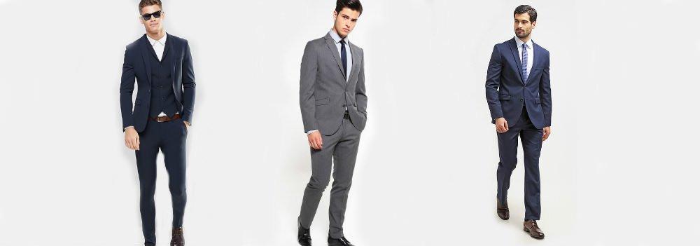 black tie dresscode vrouwen