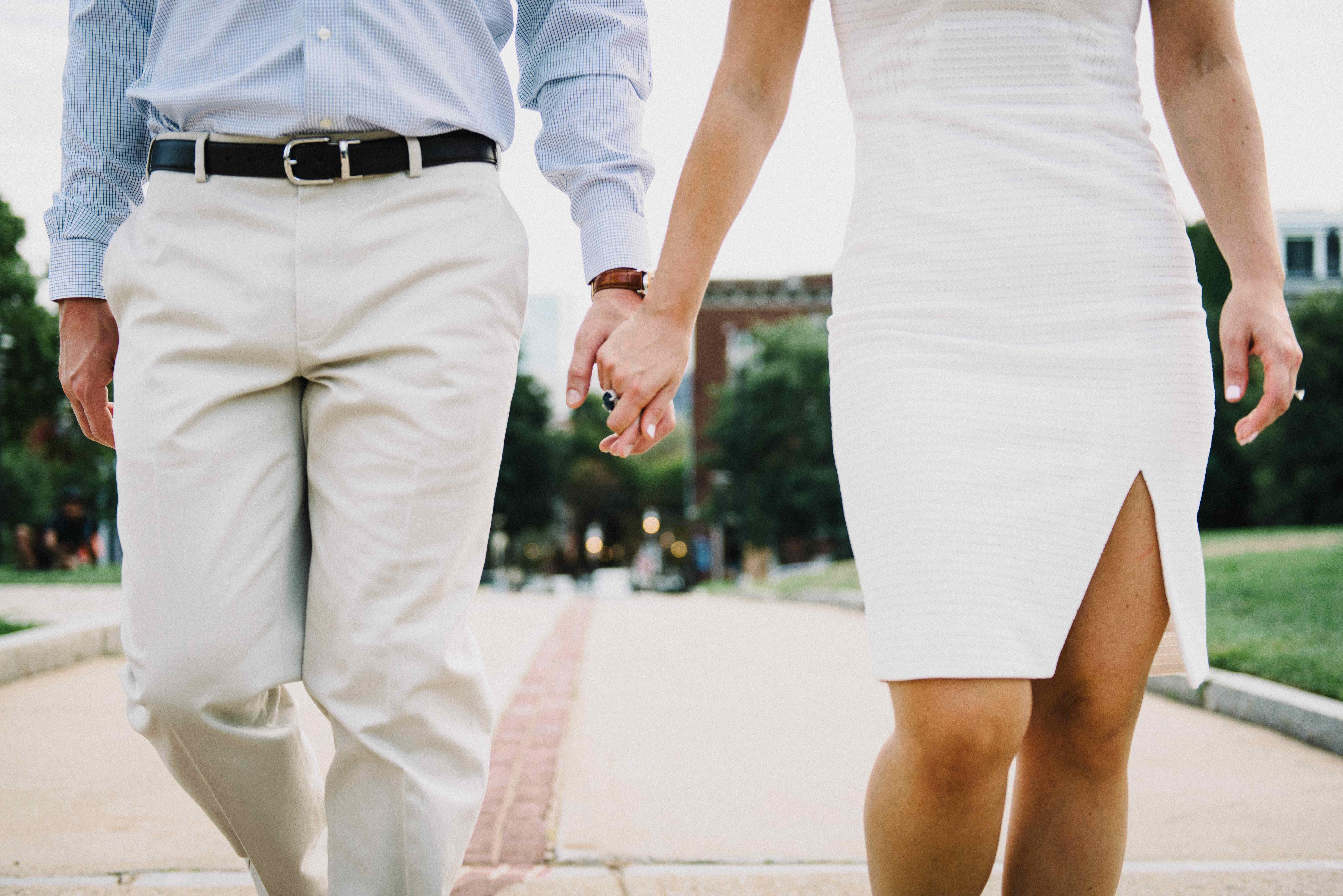 Top De populairste bruiloft dresscodes - Dresscode, jouw online stijlgids VQ64