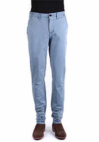 Suitable pantalon