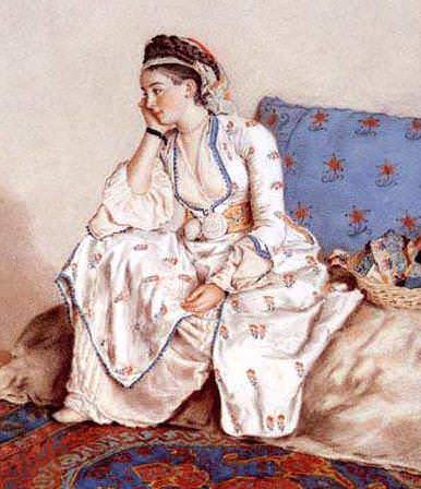 Gravin Maria Coventry (Source: Wikipedia)