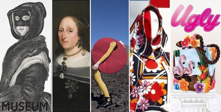 5 fashion exposities die je dit jaar moet zien