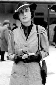 1940-kleding-dresscode