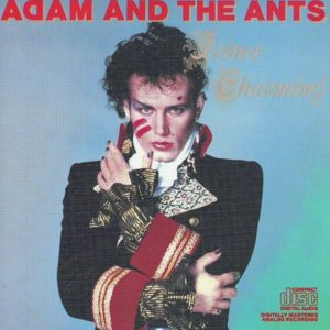 adam-and-the-ants-1981-flickr-chris-m.