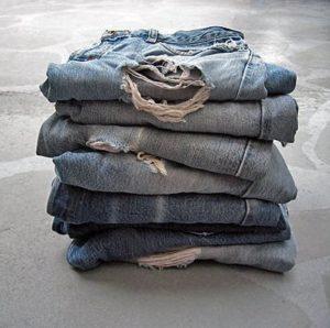versleten-spijkerbroek