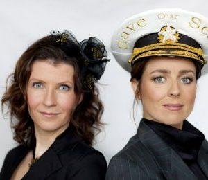 1316513666_Hoeden_prinsjesdag_2011_Partij_voor_de_Dieren