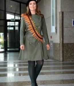 1348584535_marianne-thieme-20120918-2