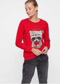 Wanneer een foute kersttrui trendy is   Zalando Lounge NL