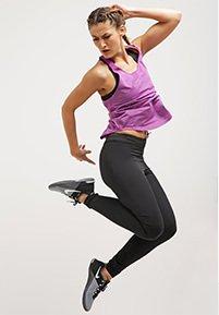 dames-fitness-gear-asos