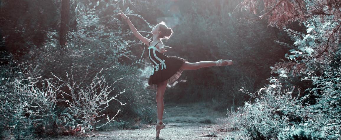 Dresscodes voor het dansen: welke kleding bij welke dans