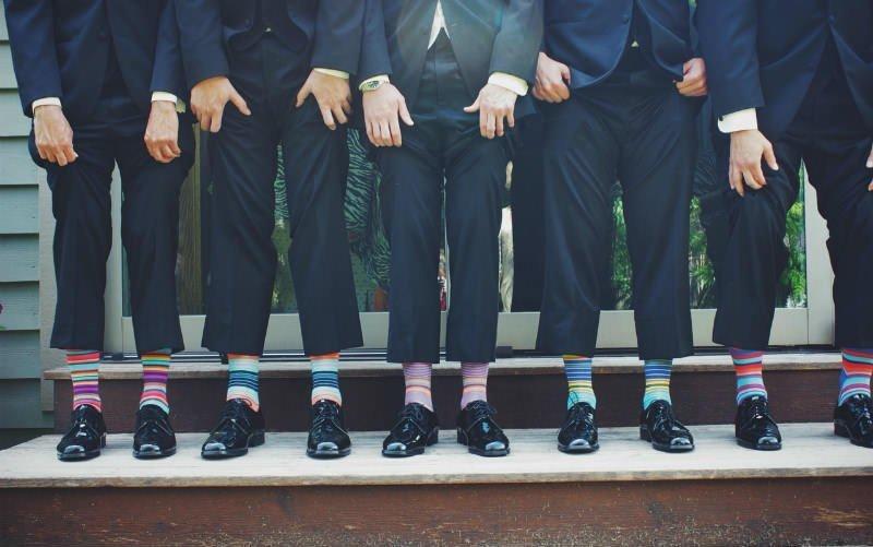 Pantalons, een hippe zakelijke toevoeging voor je garderobe!