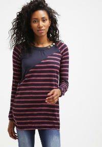 Bretonse trui kopen? Bekijk onze tips Dresscode.nl