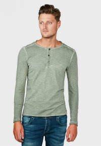 longsleeve shirt heren we fashion