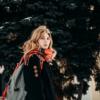 Modetrends voor najaar 2017