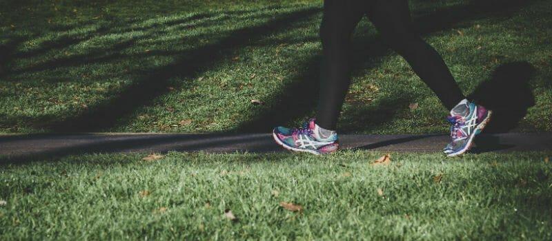 De 4 beste onderhoudstips voor je hardloopschoenen