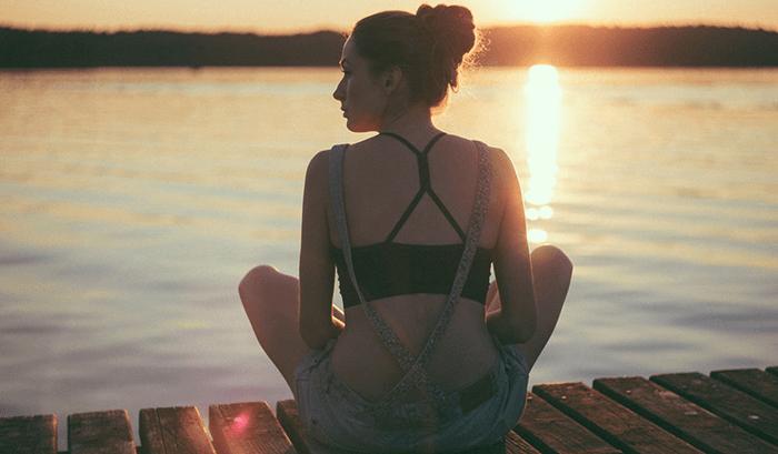 Bikinitrends 2018: Bandjes, bandjes & bandjes