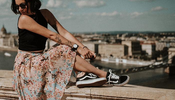 Rokjes 2018: De trends van dit jaar