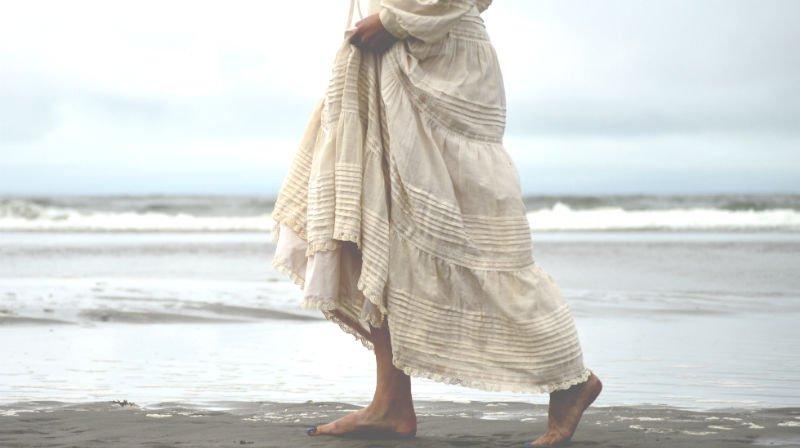 Boho maxi dresses: De ultieme zomeroutfit