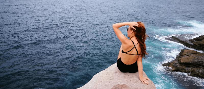 Zwemshorts: Ook geschikt voor vrouwen?