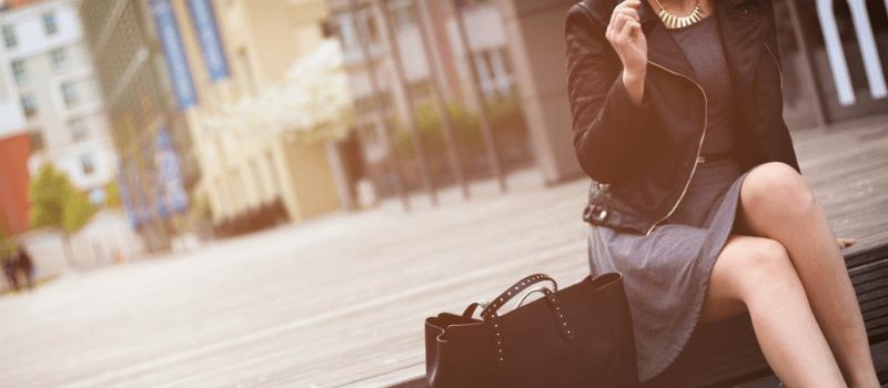 Zomerjurkjes: Welke lengte is geschikt voor werk?
