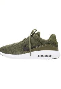 Nike-Air-Max-Heren2