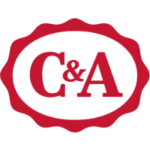 C&A Kleding