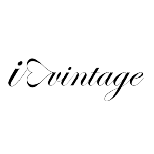i-love-vintage-logo
