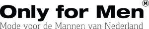 only-for-men-logo
