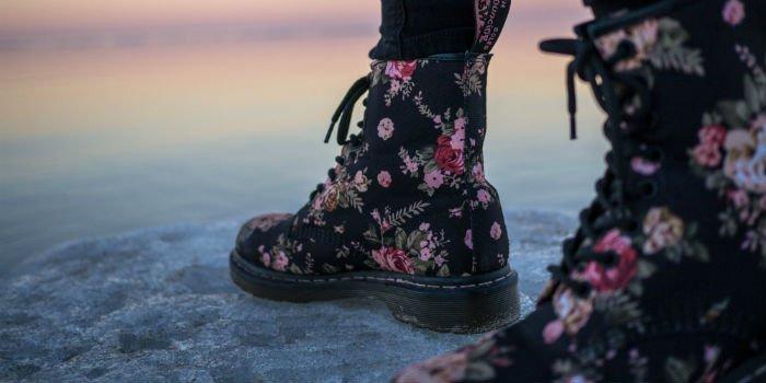 Schoenen: Dít zijn de herfsttrends voor 2018