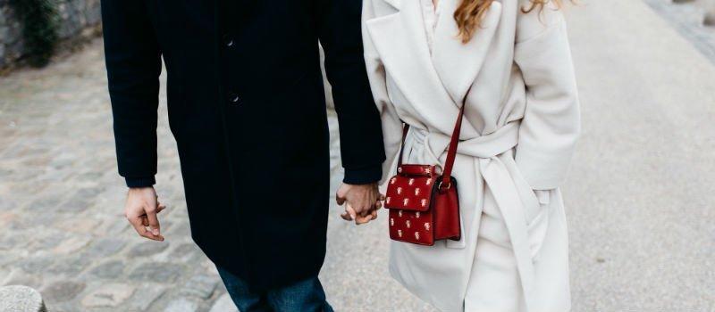 Winterjassen: Dít zijn de trends voor 2019