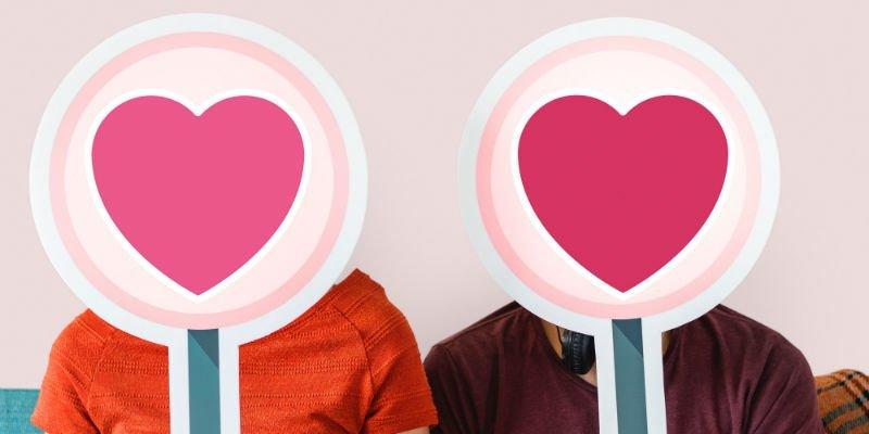 Onderzoek: De dresscode van First Dates