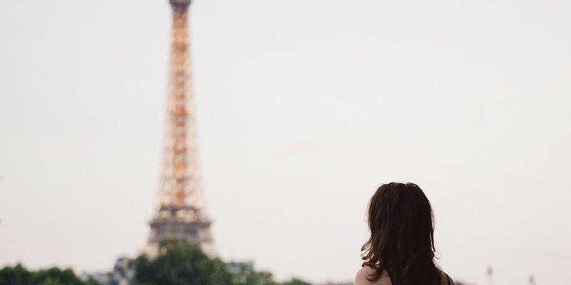 Parisian Chic: Zó creëer je de look van een Parisienne!