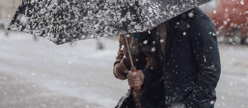 Tenue de ville in de winter: wat trek je aan?