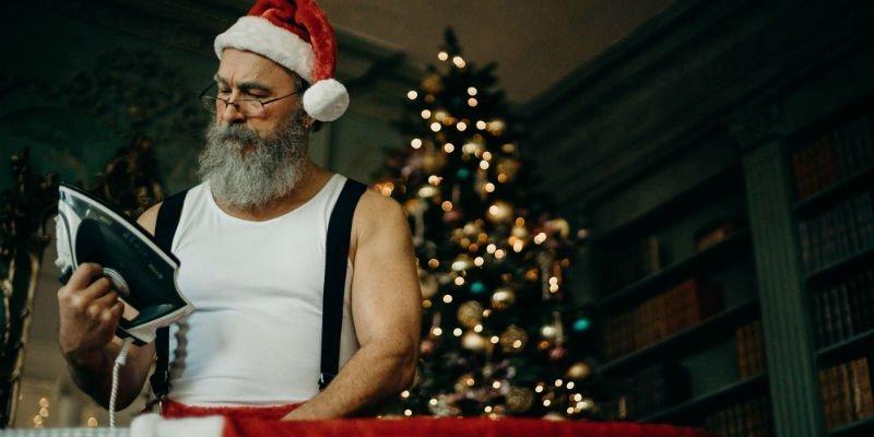 Kerstdiner? Met déze outfits zit je stijlvol aan tafel!
