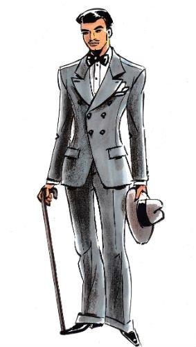 jaren 30 man (1)