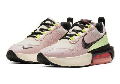 Nike Air Max Verona DC