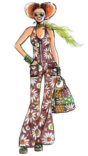 Jaren '50 kleding Dresscode.nl jouw vintage stijlgids