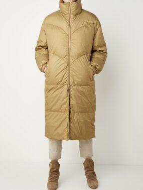 Winterjassen 2020 2021 | Nieuwe Collectie Winterjassen 2021