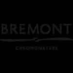 Bremont Accessoires