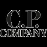 C.P. Company SALE