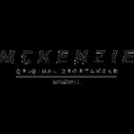 McKenzie Sport