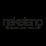 Naketano Kleding